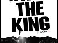 Druga edycja Who's the king