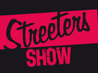 Streeters Show