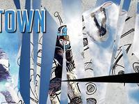 SNOW.TOWN.5
