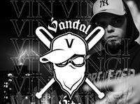 Vandal Vibe
