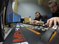 Skorup & JazBrothers szykują nowy album! Znamy pierwszy singiel!