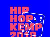 Zastrzyk złotej ery plus nowi polscy artyści na Hip Hop Kemp 2018