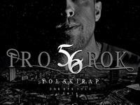 "Rusza preorder albumu ""Prorok 56"""