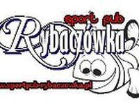 Sport - Pub Rybaczówka