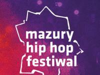 Ruszyła sprzedaż karnetów na Mazury Hip Hop Festiwal 2020