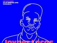 Hip Hop Kemp Hradec Kralove