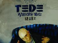TEDE - Iść przez to! (bonus track / S.P.O.R.T.)