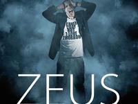 Zeus w Tarnowie i Tychach