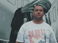 Nowe wideo BU już na MaxFloRecTV