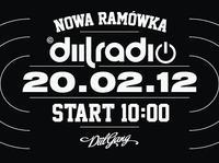 Radio Diil w nowej odsłonie