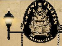 Klub Orient Express - Jelenia Góra