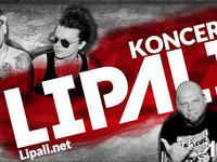 31/03/2017: LIPALI w CK Wiatrak