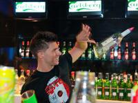 Kraków wyłonił finalistów IFL 2010