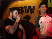 Microphone Masters zaprasza na XVII edycję WBW