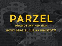 Parzel feat. Satyr, Hudy HZD - Prawdziwy Hip-Hop
