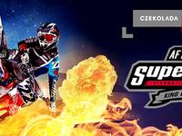 Supercross - King of Poland Afterparty 2016