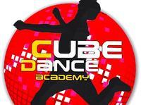 Cube Dance Academy