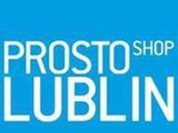 Prosto Shop Lublin