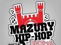 XVI -ta Edycja Mazury Hip-Hop Festiwal 2017