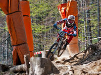 Downhill Contest – zapisy online
