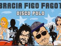 18/02/2017: BRACIA FIGO FAGOT w CK Wiatrak