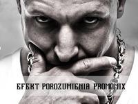 Chada x RX - Efekt Porozumienia - premiera i odsłuch album