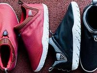 Nike Air Moc 1.5 - Jesień 2011