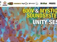 600V i Mystic BO zapraszają na premierową imprezę do Boogaloo Beach Ba