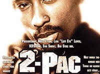 2Pac 4 Ever 2003