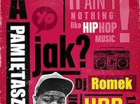 A Pamiętasz Jak? - J-Son, URB, DJ Romek