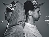 Klemens/Tomaj - Hazard ft Diox (Hifi Banda), Dj.Prox Drugi singiel