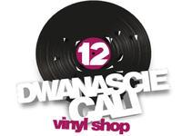 12 Cali Vinyl Shop