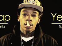 Jest Rap Yes Trap 26.05.14
