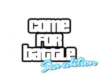 8.06 Gdańsk: Come For Battle: Sea Edition – vol.2
