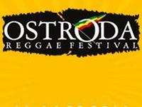 Ostróda Reggae Festival 2011