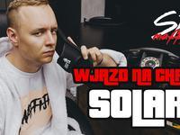 SB Maffija SOLAR