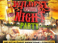 Desperados - The Wildest Night Party