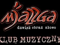 Klub Mjjazga - Elbląg