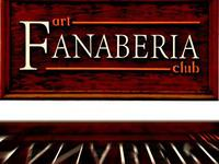 Fanaberia Art Club