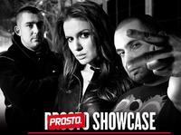 Prosto Showcase w ramach Warsaw Music Week
