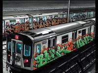 BIAK x HWR - nowy teledysk #GruboKrojone