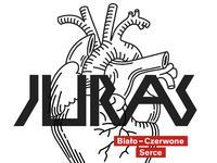 Juras - Biało-Czerwone Serce - premiera i odsłuch albumu