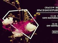CBC: SpaceGhostPurrp x Yung Simmie @ Off Centrum - ALL AGE SHOW
