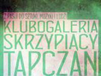 Klubogaleria Skrzypiący Tapczan - Białystok