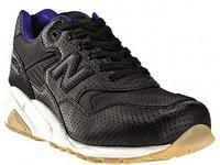 New Balance MTG580B Gore-Tex Black/ Purple/ Gum