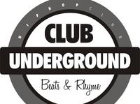 Underground Club Beats & Rhyme Koszalin