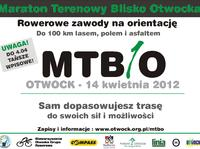 MTBO #10