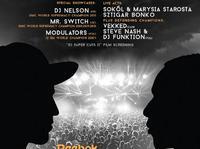 IDA DJ World Championship 2013