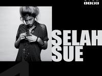 Selah Sue we Wrocławiu