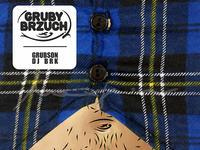 Koncert Grubsona i BRK w Szczecinie